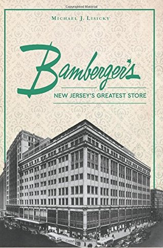 The History of Department Stores - Under the clock: Let's talk